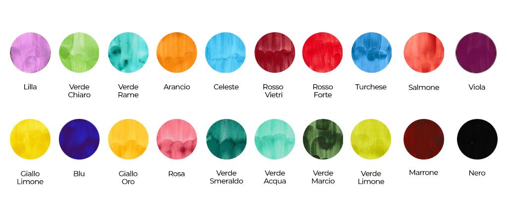 tavolozza_colori